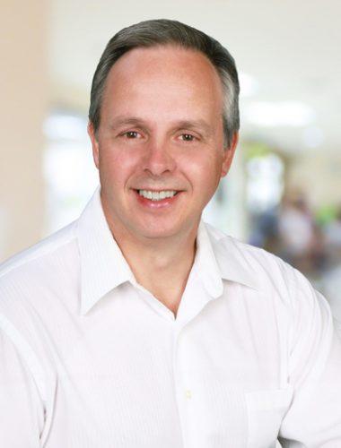 H. Scott Mounts, ARNP, gastroenterology