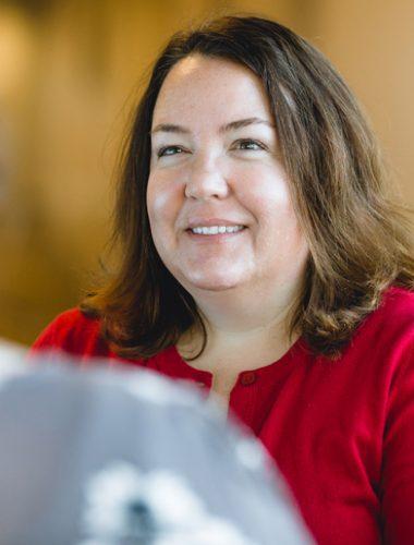 Teresa Hutsell, ARNP, PMHNP-BC, behavioral health